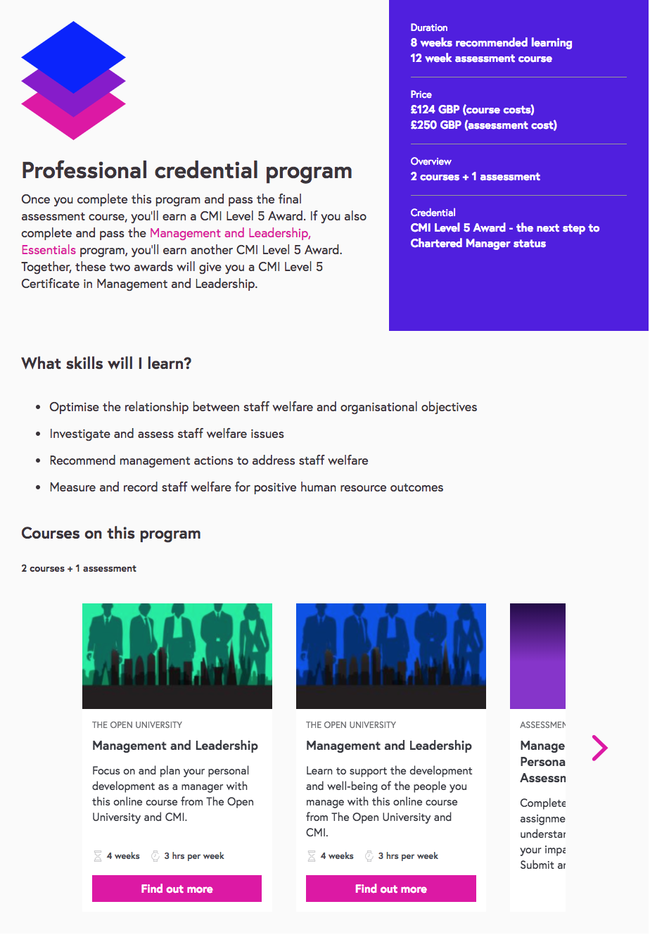 program-factsheet-large.png